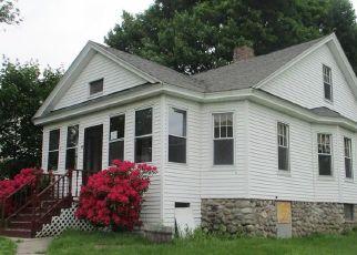 Casa en Remate en Worcester 01607 FORSBERG ST - Identificador: 4155849574