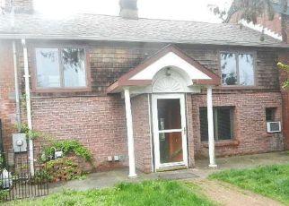 Casa en Remate en Oakdale 11769 FEATHERBED LN - Identificador: 4155888101
