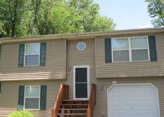 Casa en Remate en Crystal Lake 60014 E END AVE - Identificador: 4155923145