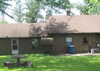 Casa en Remate en Valdese 28690 LAUREL ST NE - Identificador: 4155930146