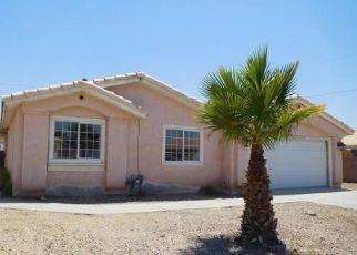 Casa en Remate en Bullhead City 86442 KYLE AVE - Identificador: 4156008558