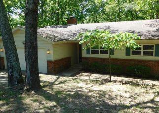 Casa en Remate en Rogers 72756 RIVERCLIFF RD - Identificador: 4156016433