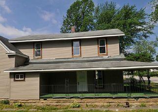Casa en Remate en Bedford 47421 15TH ST - Identificador: 4156063301