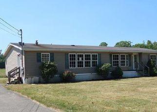 Casa en Remate en Albion 04910 CLARK RD - Identificador: 4156137768