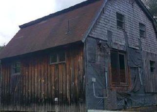 Casa en Remate en Hinsdale 01235 KREUTZER RD - Identificador: 4156163150