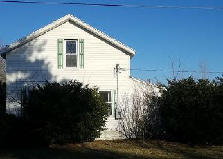 Casa en Remate en Chesaning 48616 OAKLEY RD - Identificador: 4156177169