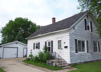 Casa en Remate en Marinette 54143 ELIZABETH AVE - Identificador: 4156234103
