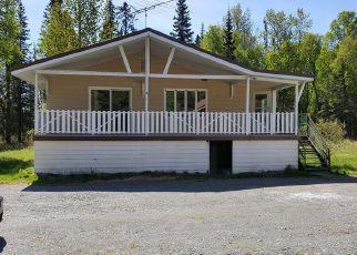 Casa en Remate en Kenai 99611 SPRUCE HAVEN ST - Identificador: 4156263453