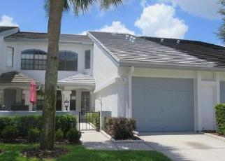 Casa en Remate en Tampa 33624 BRENTWOOD PARK CIR - Identificador: 4156407552