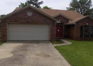 Casa en Remate en Pine Bluff 71603 S HOLLY ST - Identificador: 4156424636