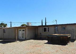 Casa en Remate en Huachuca City 85616 DRAGOON ST - Identificador: 4156429898