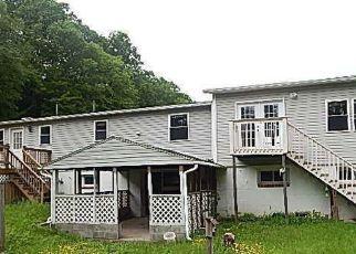 Casa en Remate en Athens 18810 MILLER RD - Identificador: 4156524489