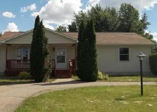 Casa en Remate en Lapeer 48446 SOUTHAMPTON DR - Identificador: 4156615141