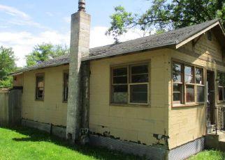 Casa en Remate en Lake Geneva 53147 MISTLE RD - Identificador: 4156696613