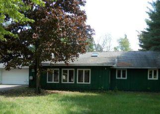 Casa en Remate en Nekoosa 54457 DOVER CT - Identificador: 4156699682
