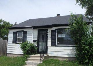 Casa en Remate en Racine 53405 15TH ST - Identificador: 4156704946