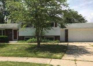 Casa en Remate en Oak Creek 53154 S SHEPARD HILLS CIR - Identificador: 4156711502