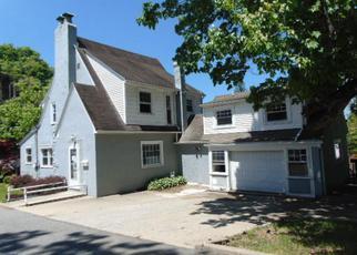 Casa en Remate en Beckley 25801 HARPER RD - Identificador: 4156714123