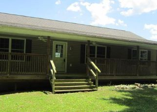 Casa en Remate en Hedgesville 25427 JEFFREY HATISON RD - Identificador: 4156718961