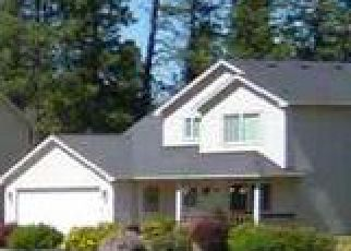 Casa en Remate en Medical Lake 99022 S HALLETT ST - Identificador: 4156729910
