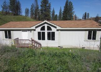 Casa en Remate en Riverside 98849 ARMITAGE HILL RD - Identificador: 4156732527