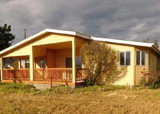 Casa en Remate en Walla Walla 99362 S 8TH AVE - Identificador: 4156741728