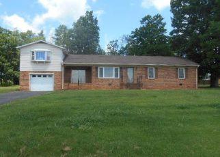 Casa en Remate en Appomattox 24522 COUNTRY ESTATES RD - Identificador: 4156771956