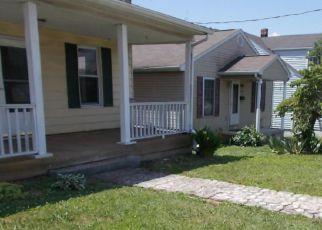 Casa en Remate en Roanoke 24013 WOODROW AVE SE - Identificador: 4156780259