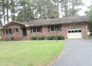 Casa en Remate en Lawrenceville 23868 GROVE AVE - Identificador: 4156789915