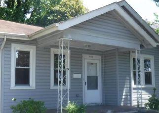 Casa en Remate en Norfolk 23513 CHESAPEAKE BLVD - Identificador: 4156796470