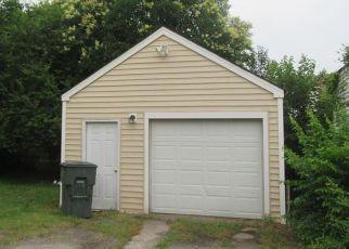 Casa en Remate en Norfolk 23509 HARRELL AVE - Identificador: 4156797790