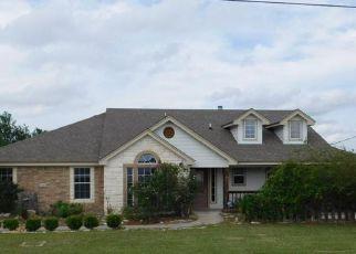 Casa en Remate en Kempner 76539 HOMESTEAD - Identificador: 4156808741
