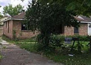 Casa en Remate en Houston 77020 HOFFMAN ST - Identificador: 4156814422