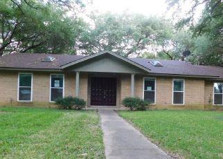Casa en Remate en Cameron 76520 E 17TH ST - Identificador: 4156819684