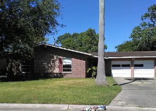 Casa en Remate en Port Lavaca 77979 WILLOWICK DR - Identificador: 4156821436