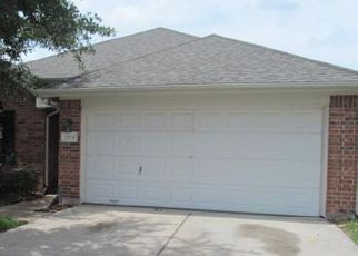 Casa en Remate en Fresno 77545 HAWTHORNE BROOK LN - Identificador: 4156830637