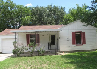 Casa en Remate en Fort Worth 76118 ASH PARK DR - Identificador: 4156832831