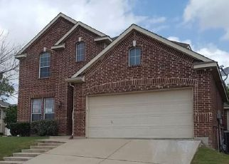 Casa en Remate en Keller 76244 HAPPY TRL - Identificador: 4156835904