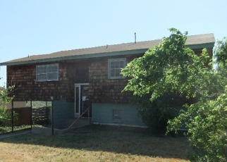 Casa en Remate en Borger 79007 WOMACK ST - Identificador: 4156844653