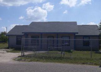 Casa en Remate en Weslaco 78599 CORTEZ ST - Identificador: 4156846848