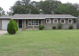 Casa en Remate en Fort Worth 76112 TIERNEY RD - Identificador: 4156850338