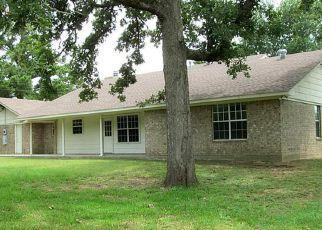 Casa en Remate en Dime Box 77853 COUNTY ROAD 439 - Identificador: 4156851660