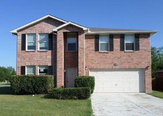 Casa en Remate en Little Elm 75068 SPRUCE CT - Identificador: 4156855600
