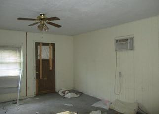 Casa en Remate en Monahans 79756 S FRANKLIN AVE - Identificador: 4156858667