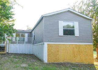 Casa en Remate en Springtown 76082 COWBOYS LN - Identificador: 4156859538