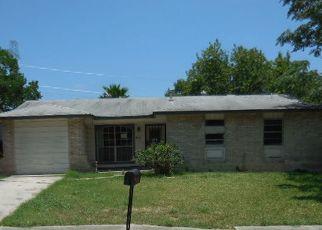 Casa en Remate en San Antonio 78217 LONGFELLOW BLVD - Identificador: 4156861287