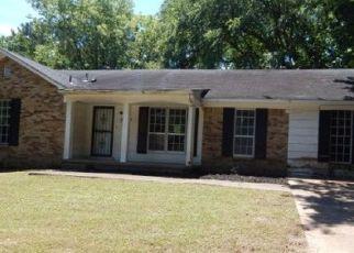 Casa en Remate en Memphis 38128 WYCHEMERE DR - Identificador: 4156878820