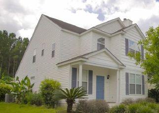 Casa en Remate en Okatie 29909 SOUTHSIDE PKWY - Identificador: 4156896326