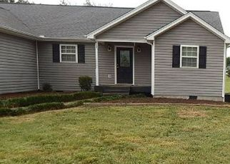 Casa en Remate en Seneca 29672 CHETOLA RD - Identificador: 4156910339