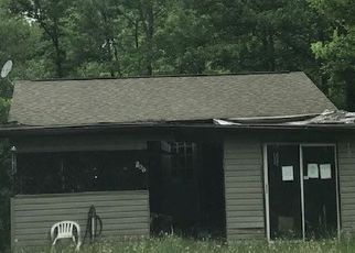 Casa en Remate en Six Mile 29682 STEWART RD - Identificador: 4156925225